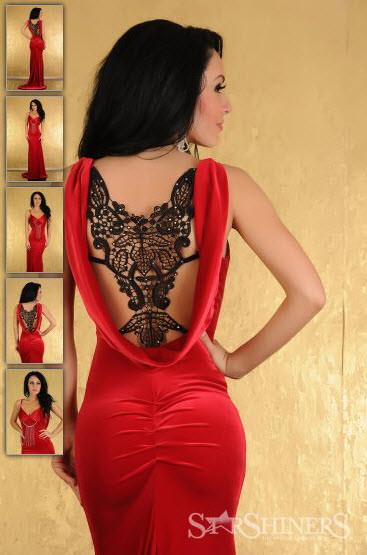 rochii online de mireasa