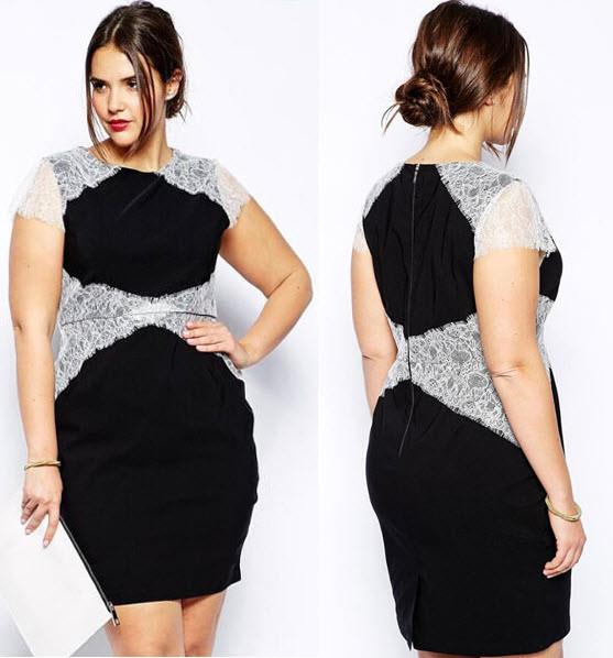 Modele noi de rochii de seara in care vei straluci ⭐ la orice petrecere. In fiecare Vineri modele noi disponibile pe site! Gaseste aici rochia de seara perfecta! S M L XL XXL. Pre.