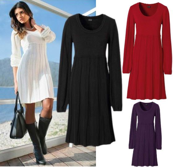Rochii de seara lungi, elegante de ocazie, XXL, rochii de club, ocazii, evenimente, casual, din dantela, marimi mari, maxi-lungi. rochie ieftina.