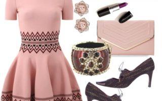 8 rochii pentru 8 stiluri diferite